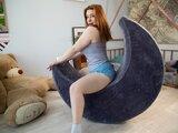 AllyHoliday webcam cam xxx