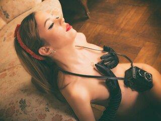 AlyssaKate naked livejasmin.com jasmin