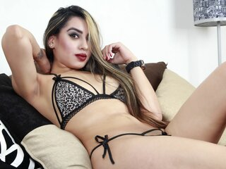Ambercolins pussy online livejasmine