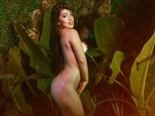 AmeliaCery sex sex fuck