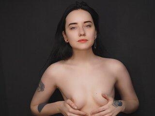 AmeliaMoan webcam xxx sex