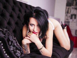 AmyDimond sex livejasmin.com pussy