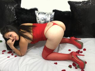 ANGIEHOTSTAR shows fuck private