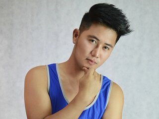 AsianCuteBoyJay pictures jasmine pussy