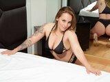 BarbieRobertz pictures nude jasmin