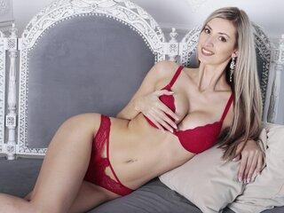 BlondieChic jasmine cam adult
