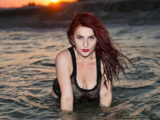 BrandyMiller porn webcam livejasmin