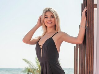 CeciliaLee anal online livejasmin