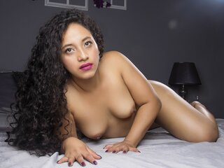 CelesteRivera nude video webcam