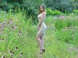 ChloePure lj naked jasmine
