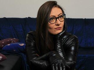 Cindyi livejasmine videos online