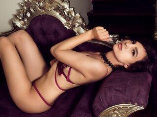 ClaraSmith online free naked