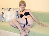 clementine camshow real shows