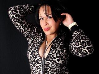 Divorcedlover jasmin xxx pictures
