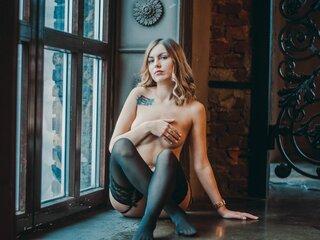 EmilyMollie anal xxx naked