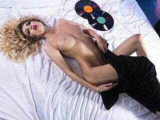 EmilyMoore anal sex pics