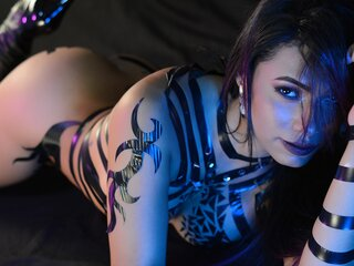 EmilyThomsom lj webcam sex