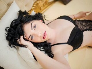 EmmilyKay porn fuck videos