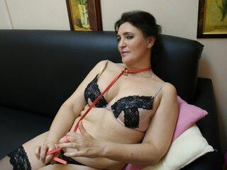 EstherLuv cam jasminlive show