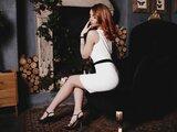 FairyTeona livejasmine photos xxx