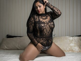 GabrielaBolton jasmin hd free