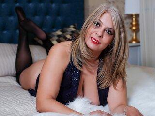 HotBlondQueenX online ass jasminlive