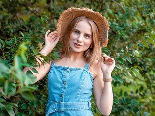 IsabelaLight shows livejasmin.com lj