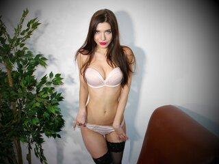 JasmineByrne online shows pics
