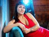 KarinellaSweet jasmine pics pictures