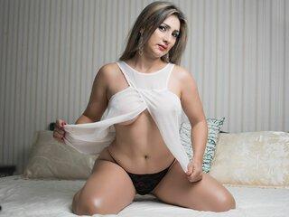 KarlaEscobar jasminlive free anal