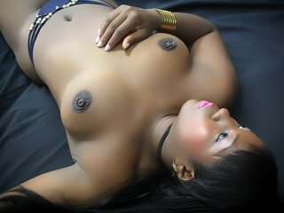 KarolEbonyNU nude pics live