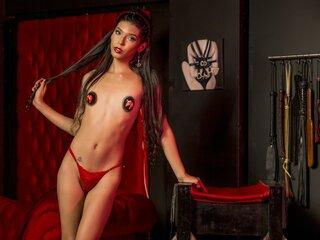 KayleenMilena pics videos naked