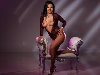 KylieSwan lj video sex