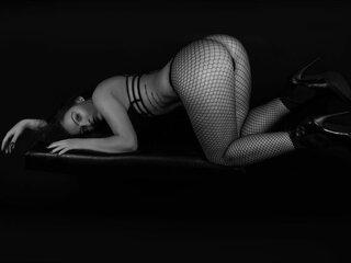 LadyHomeAlone video livejasmin.com anal