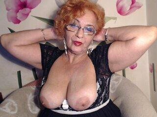 LadyPearle jasminlive xxx video