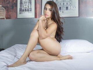 LaylaJensen webcam pussy videos