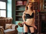 LilyRoset livejasmin.com jasminlive sex
