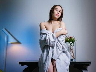 Linaly lj videos sex