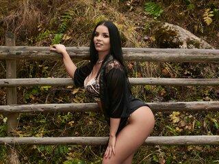 LorenaMoon anal ass photos