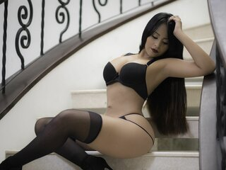 MadaileinSaito webcam livesex porn