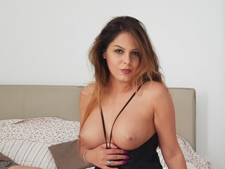 MagicGirlFantasy webcam jasmin xxx