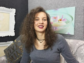 MayaLoveFay livejasmin.com pictures recorded