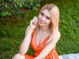 MiaLights jasmin real pics