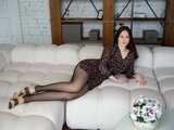 MiaLil pictures adult jasmin