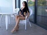 MiaUAmour jasmine lj webcam