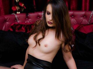 MissCaterina jasmin naked anal