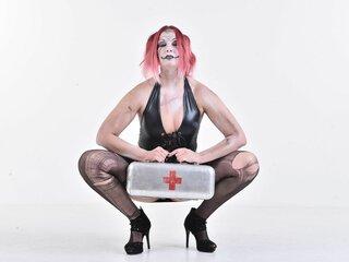 MrsDaemon porn free livejasmin.com
