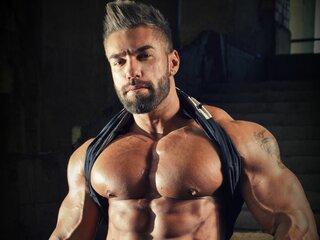 MuscleDiamond online photos videos
