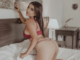 NattiGrey jasmine sex lj