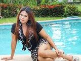 NeedyValerie pictures jasmin online